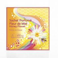 Le Blanc - Sachet LeBlanc Parfumé Fleur de miel