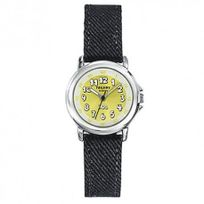 Trendykiddy - Montre Trendy Kiddy mixte vert - Kl305