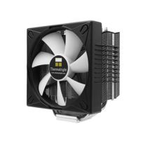 THERMALRIGHT - Ventirad CPU True Spirit 120M BW Rev.A