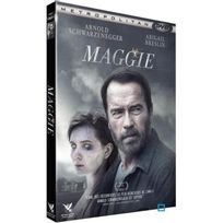 Metropolitan - Maggie