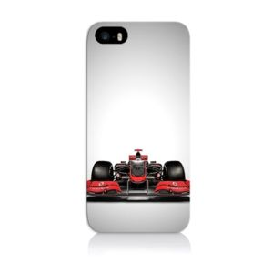 coque iphone 5 f1