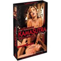 Fortitude - Kamasutra : Les secrets du plaisir
