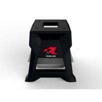 Racetech - Lève moto tt r15 noir - 893522