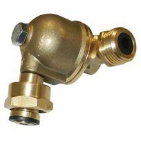 Gaslow - Filtre à gaz