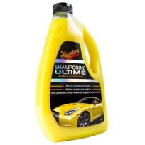 Meguiar'S Car Care Products - Meguiar's Shampooing Ultime 1.5l