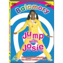 2 Entertain Video - Balamory - Jump With Josie IMPORT Dvd - Edition simple