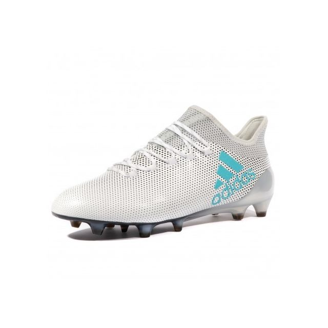 huge selection of 0cd0e a8961 Adidas originals - X 17.1 Fg Homme Chaussures Football Blanc Adidas