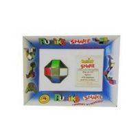 Win Games - Rubik's Snake