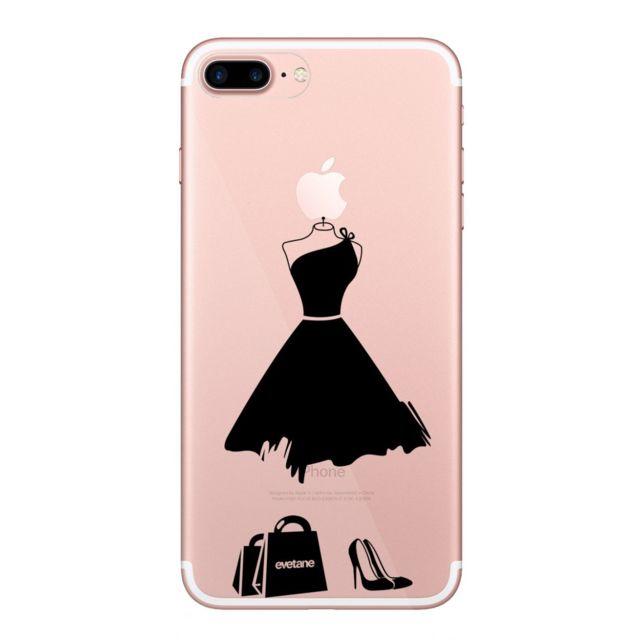 coque iphone 7 plus fashion