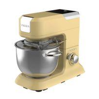 Noon - Robot cuisine multifonction 700W