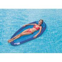 Kerlis - Matelas piscine hamac modèle Spring Float