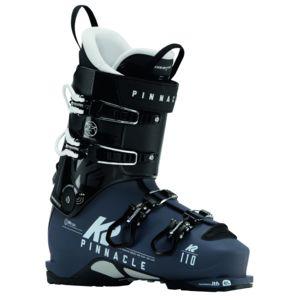K2 - Chaussure De Ski Pinnacle 110 Hv Noir Homme