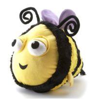 The Hive - Mook1632 - Peluche - Buzzbee - 15