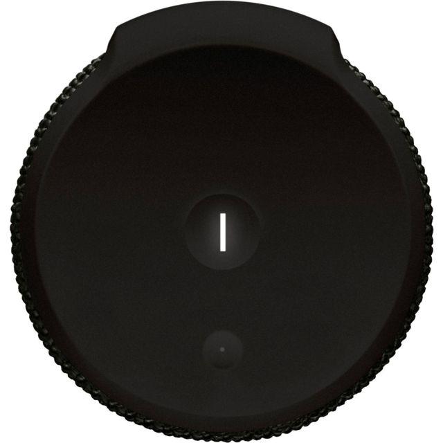 ULTIMATE EARS - Enceinte nomade Boom 2 - Noir