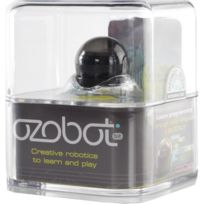Ozobot - Bit Single Pack Titanium Noir
