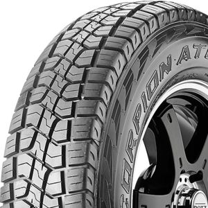 matador mp61 175 65 r13 80t achat vente pneus voitures. Black Bedroom Furniture Sets. Home Design Ideas