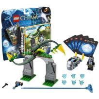Lego Chima Catalogue Speedorz 2019rueducommerce Carrefour 0wNOvnm8