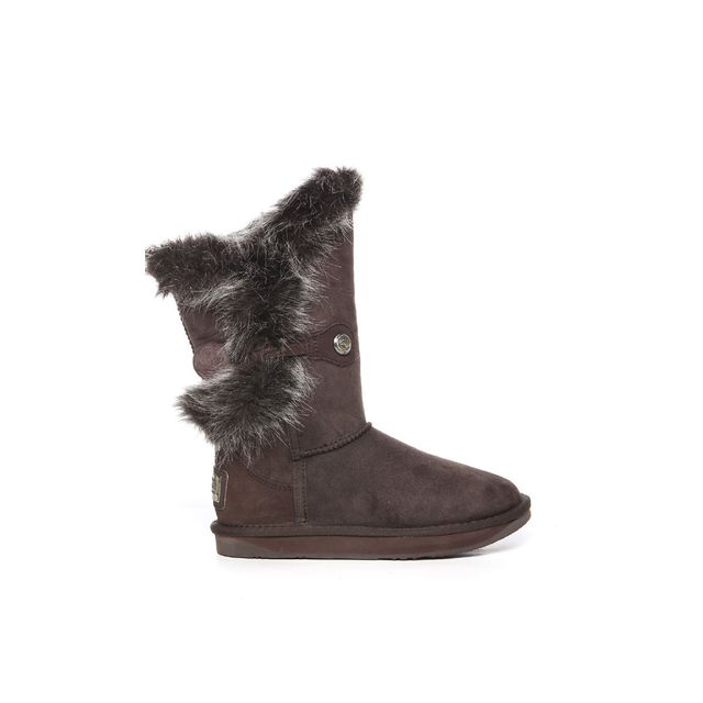 Collective Cher Pas Nordic Short Luxe Bottes Australia Angel 6xwUxg0