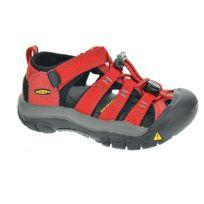 Keen - Chaussures Garçon Sandales modele 1012318