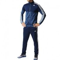 adidas survetement homme original