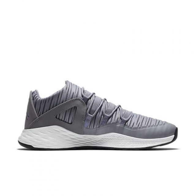 Formula Achat Low Air Nike Chaussures Vente Cher 23 Jordan Pas qxwPCnSZEC