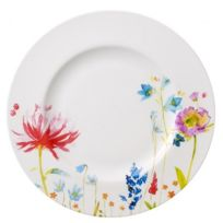Villeroy & Boch - Anmut Flowers Assiette Plate 27 cm Villeroy et Boch