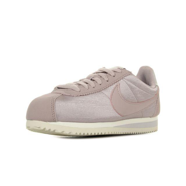 huge discount fa95d 8e6ab Nike - Wmns Classic Cortez Nylon