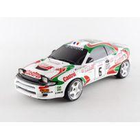 Top Marques Collectibles - Toyota Celica Gt4 - Winner Tour de Corse 1994 - 1/18 - Top34E