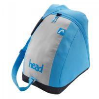 Head - Housse Chaussures De Ski Freeride Boot Bag M