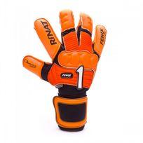 Rinat - Fénix Pro Orange-Noir