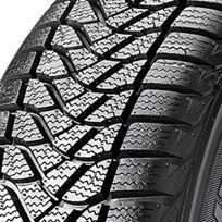 Firestone - pneus Winterhawk 165/70 R13 79T