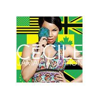 Kingston - Jamaicanization