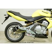 Giannelli - Sil.er6 05/07-versys 06/07 - 73679A2