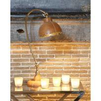 De Fer 2019rueducommerce Fil Catalogue Carrefour Lampe CrxoBeQdW