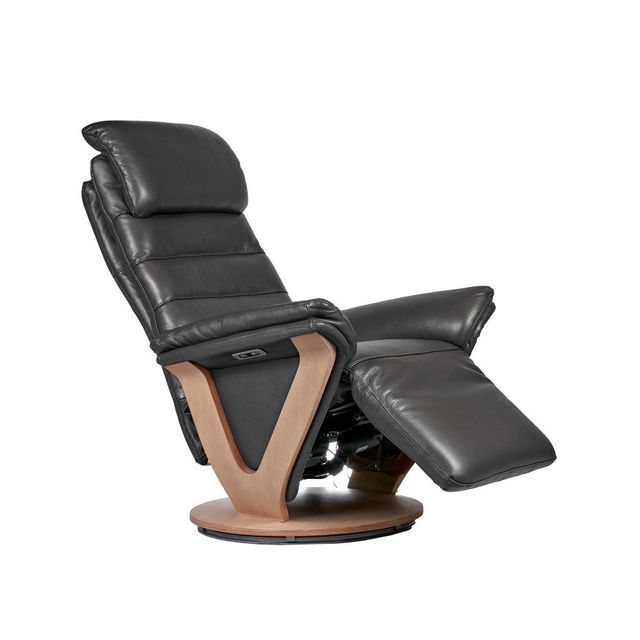 Fauteuil de relaxation Achat Fauteuil relaxation pas cher
