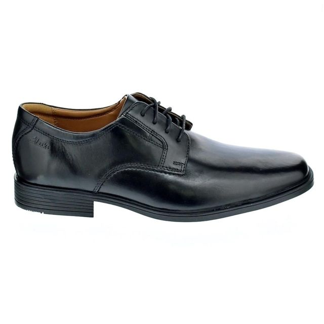 Clarks Chaussures Homme Chaussures a lacets modele Tilden