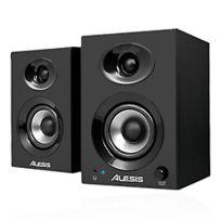Alesis - Elevate 3 La Paire