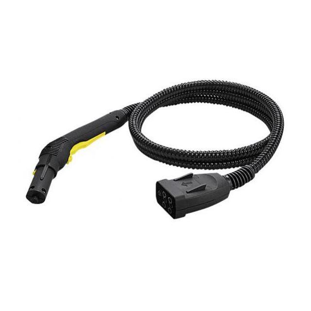 Karcher Tuyau flexible de vapeur complet - 43211140