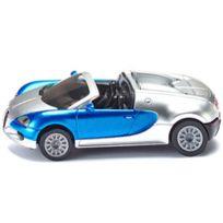 Veyron Bugatti Bugatti Voiture Grand Voiture Veyron Sport TKJ3l1cF