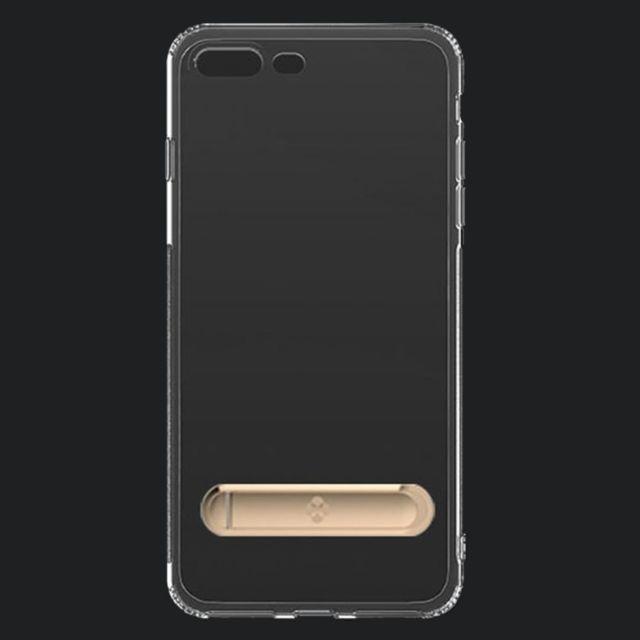 coque et support magnetique iphone 8