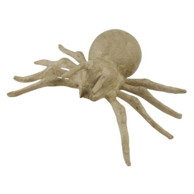 Decopatch Petite araignée Décopatch