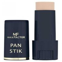 Max Factor - Fondation Pan Stik 96 Bisque Ivoire, 9G