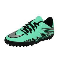 chaussures de foot stabilisé nike pas cher