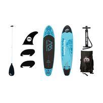 Boutique-jardin - Stand up paddle gonflable Pack Sup Vapor