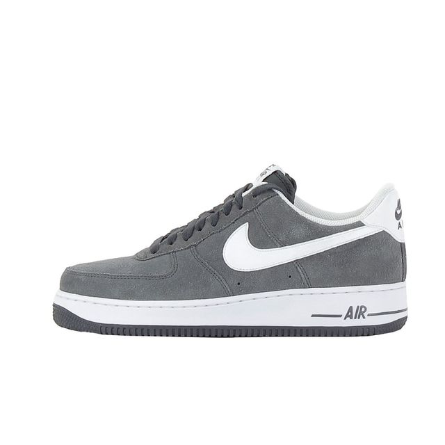 basket homme nike air force 1