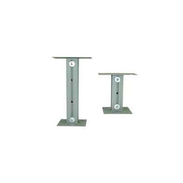 Boutica-design Support Faux-Plafond 65-120cm - Casafan