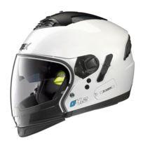 Grex - Casque G4.2 Pro Kinetic Blanc