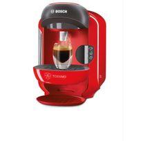 Bosch - Cafetière à dosettes Tassimo Vivy Tas1253