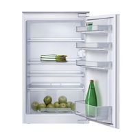 Neff - Réfrigérateur intégrable K1514X7FF