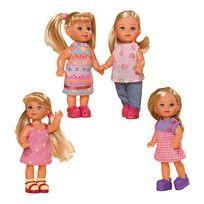 Lolly - Poupée Kid 12 cm